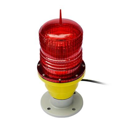 光强GQ-L864-ZBL中光强航空障碍灯
